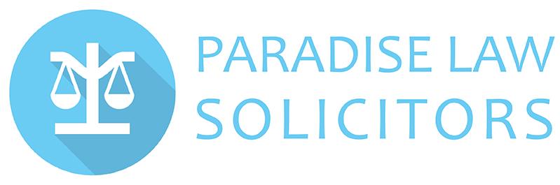 paradiselawsolicitors-logo